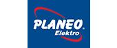 PLANEO Elektro