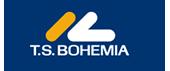 T.S.Bohemia