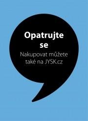 brochure_img_alt JYSK České Budějovice